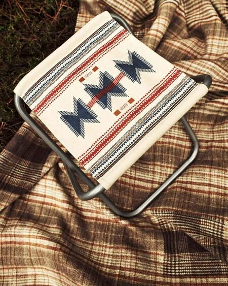 Zara Home Outdoor Collection14