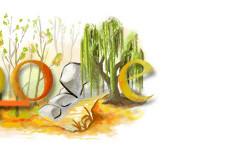 la-trifuerza-invade-google