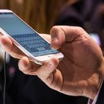 Los usuarios de Telcel gastan más, gasto promedio de usuarios de AT&T y Telefónica a la baja