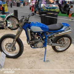 Foto 10 de 87 de la galería mulafest-2014-expositores-garaje en Motorpasion Moto