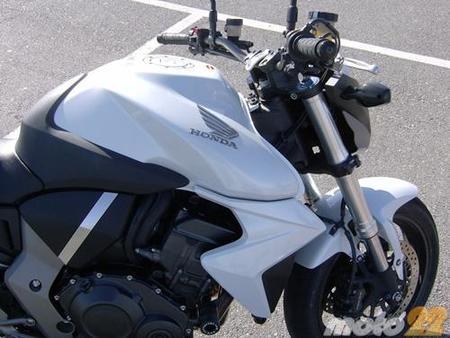 Honda CB1000R, la prueba. Conclusiones finales y galería de fotos (4/4)