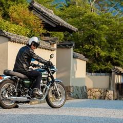 Foto 19 de 48 de la galería kawasaki-w800-2020 en Motorpasion Moto