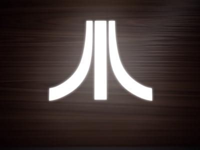 Atari confirma que está preparando nueva consola, y empezará a dar detalles los próximos meses