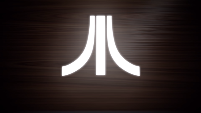 Atari confirma que tendrá noticia consola