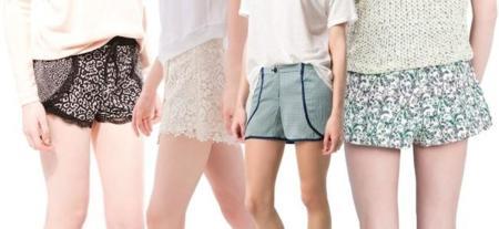 shorts-rebajas.jpg