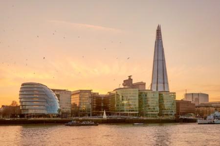 Que Estimulos Tiene Que Lanzar El Banco De Inglaterra Para Evitar Un Desastre Por El Brexit 2