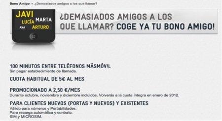 masmovil-bono-amigo-screenshot2.jpg