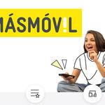MásMóvil mejora su oferta de televisión con Agile TV Premium: 11 canales y más contenido bajo demanda por el mismo precio