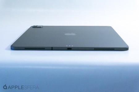 """Más barato que nunca: el iPad Pro (2020) de 12,9"""" con 1 TB está a su precio mínimo histórico en Amazon: 1.484,10 euros"""