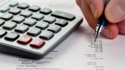 El Registro Mercantil podrá cancelar de oficio el registro de una sociedad