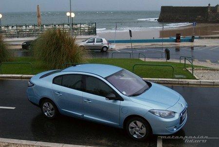 Renault-Fluence-ZE-presentacion-20