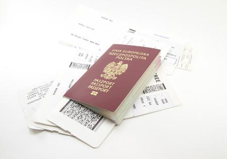 Un error tipográfico en tu billete de avión te puede salir caro