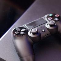 Estas son las novedades que PlayStation traerá a Latinoamérica