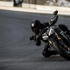 Foto 26 de 71 de la galería triumph-speed-triple-1200-rs-2021 en Motorpasion Moto