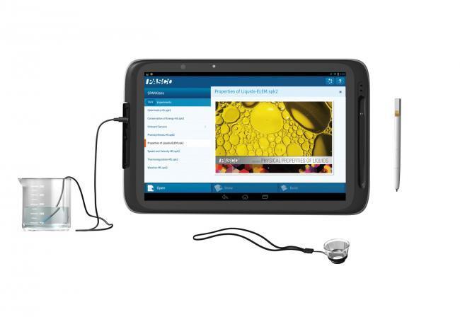 Intel lanza sus nuevos equipos para educación Intel Education Tablet y Classmate PC