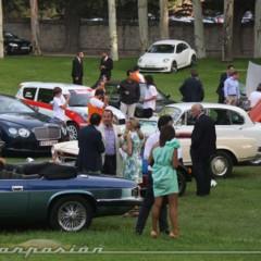 Foto 7 de 63 de la galería autobello-madrid-2012 en Motorpasión