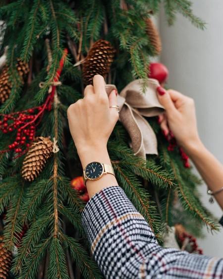El Regalo Navidades Perfecto Serán Cluse Estas Once Que Para Relojes 2YeD9WEIH