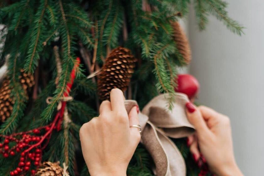 d696be14ec77 Once relojes Cluse que serán el regalo perfecto para estas Navidades