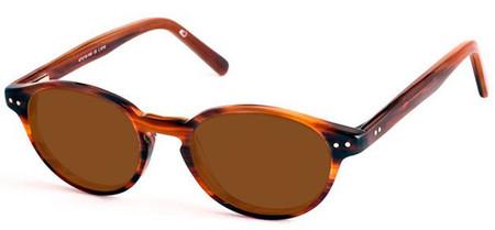 Lord Wildmore gafas sol