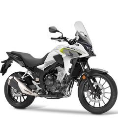 Foto 19 de 37 de la galería honda-cb500x-2019 en Motorpasion Moto