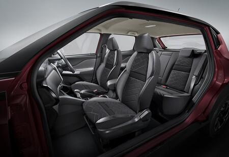 Nissan Magnite 2021 9