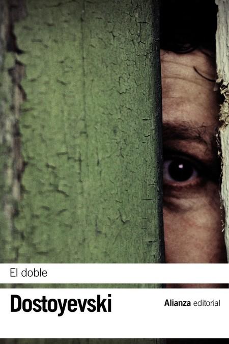 El Doble Dostoievsky