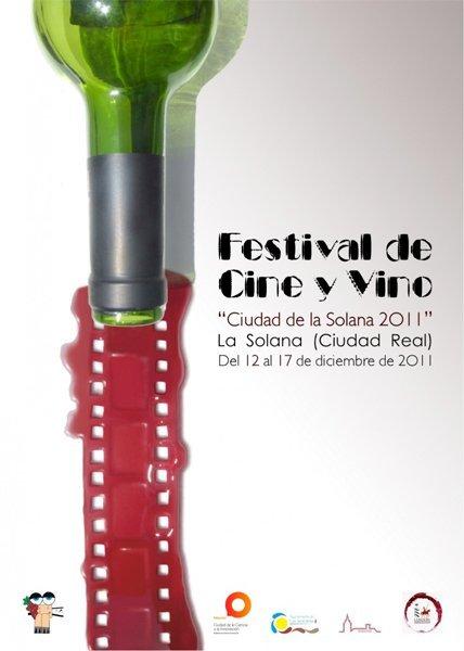 """III Concurso de Catadores de Cine """"Ciudad de la Solana"""""""