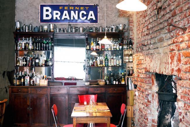When in Milan... 5 lugares que debes visitar sí o sí