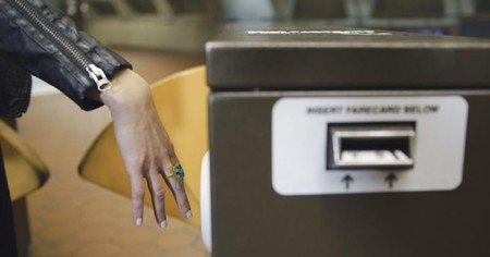 ¿Pagar con el anillo? MasterCard anuncia un plan para que pagues con más dispositivos