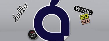 WWDC20 + Applesfera: por primera vez, seguimiento en directo especial desde YouTube