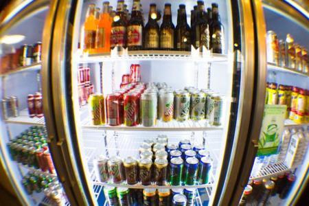 Las 6 peores bebidas para tu cuerpo