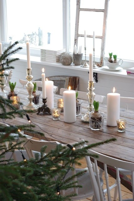 Navidad Velas3