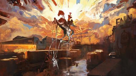 El poder del guión: un repaso a 11 de los juegos mejor escritos de la actual generación