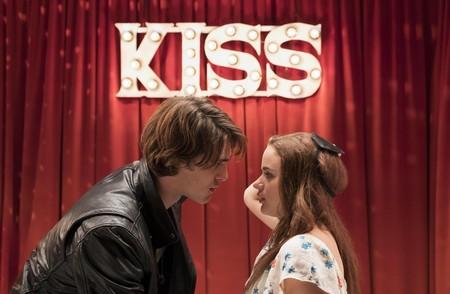 'The Kissing Booth', la nueva película (romántica) de Netflix de la que todo el mundo habla