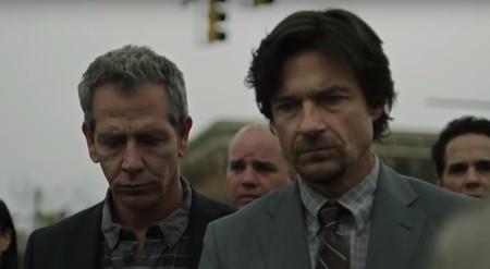 HBO nos muestra el primer tráiler de 'The Outsider', la serie basada en la exitosa y sobrenatural novela de Stephen King
