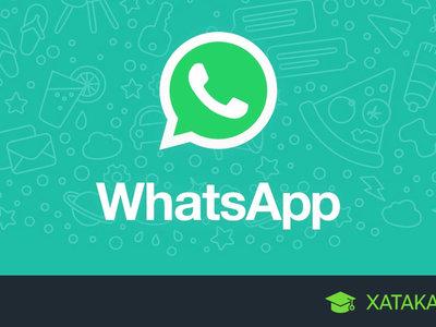 Whatsapp: las seis novedades ya disponibles y las cinco que vienen en camino