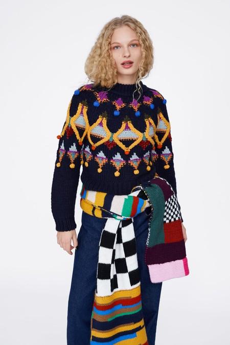 Zara Nueva Coleccion 2019 Piezas Unicas 02