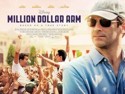 'El chico del millón de dólares', la peor cara de Disney