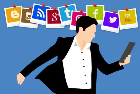 Una Aplicación Web Progresiva nueva vía de comunicación de Microsoft con los integrantes del Programa Insider