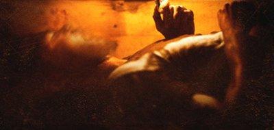 Estrenos de cine | 1 de octubre | Enterrados vivos, asesinos y vampiros pijos de coña