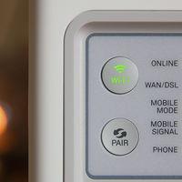 La seguridad de WPA3 vuelve a ponerse en entredicho: detectan dos nuevos errores en protocolo de seguridad