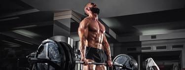 Potenciación post-activación, ¡utilízala en tu entrenamiento de fuerza!
