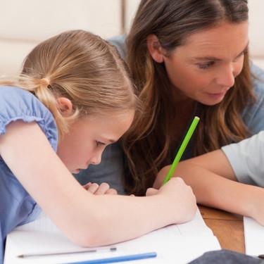 83 recursos educativos online para que los niños aprendan en casa: apps, fichas para imprimir, juegos y más