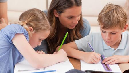 83 Recursos Educativos Online Para Que Los Ninos Aprendan En Casa