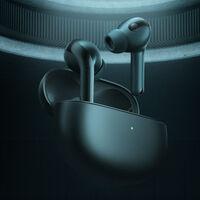 Xiaomi anuncia el lanzamiento oficial de los nuevos Xiaomi Headphones 3 Pro con ANC adaptativo de hasta 40 dB