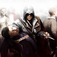 Assassin's Creed II, Rayman Legends y Child of Light vuelven a estar para descargar gratis en Uplay