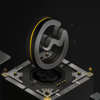 La plataforma WeGame prepara su lanzamiento global. ¿Un rival digno de Steam?