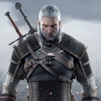 Geralt de Rivia en The Witcher 3 en mejor forma que nunca: este mod mejora las animaciones de combate y movimiento