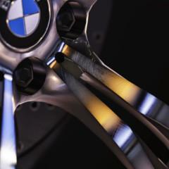 Foto 17 de 17 de la galería forza-motorsport-5 en Vida Extra
