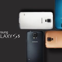 Foto 7 de 26 de la galería samsung-galaxy-s5 en Trendencias Lifestyle